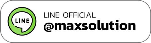 Line : @maxsolution