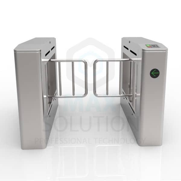 ESW400 Swing Gate